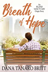 Breath of Hope Kindle Edition
