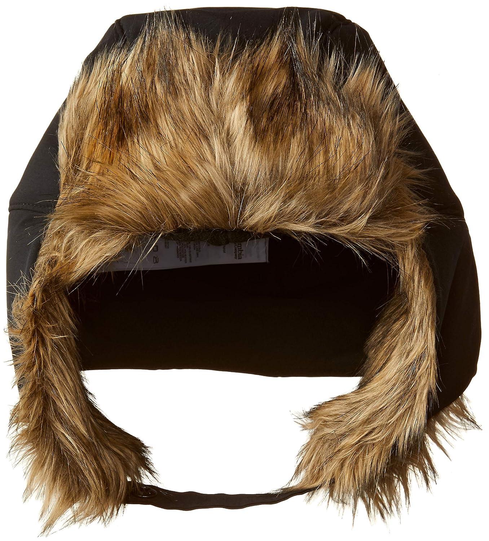 Columbia Herren 1805161 Hut für Kaltes Wetter
