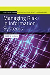 Managing Risk in Information Systems (Information Systems Security & Assurance) Kindle Edition