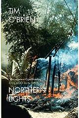 Northern Lights (English Edition) eBook Kindle