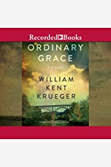 Ordinary Grace Audible Audiobook
