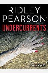 Undercurrents Kindle Edition
