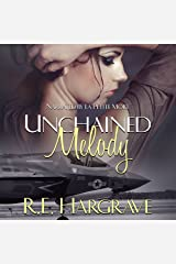 Unchained Melody Audible Audiobook