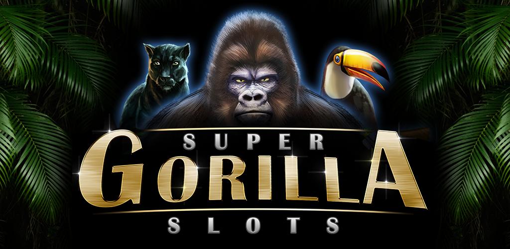 slot machine bonus videos