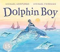 Dolphin Boy: 15th Anniversary