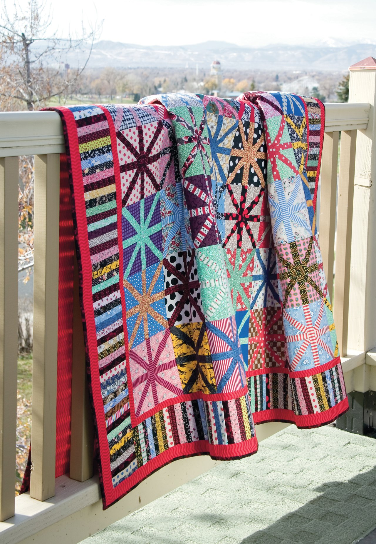 Quilt Patterns For Beginners Amazing Decorating Design