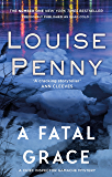 A Fatal Grace (A Chief Inspector Gamache Mystery Book 2) (English Edition)