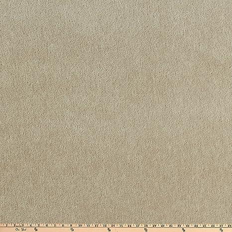 Amazon Com Morgan Fabrics Velvet Wool Mohair Plush Lark