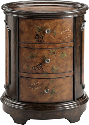 Stein World Furniture Autumn Chest