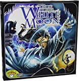 Repos Production  GHOMU02 - Ghost Stories White Moon, Brettspiel