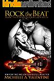 Rock the Beat (Black Falcon Book 3) (Black Falcon Series)