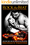 Rock the Beat (Black Falcon Book 3) (Black Falcon Series)