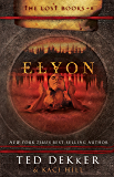 Elyon (The Lost Books)