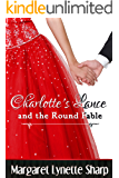 Charlotte's Lance and the Round Fable