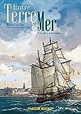 Entre terre et mer T3 - La Belle Lavandière