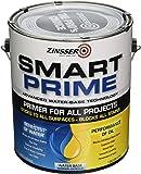 Rust-Oleum 249729 Smart Prime Primer, 1-Gallon, White
