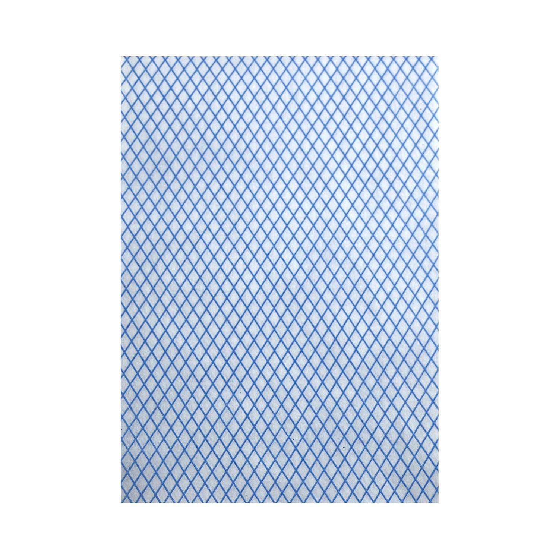 Amazon.com: Dot-Home Disposable Cloth Wipes Multi-Use Reusable ...