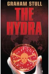 The Hydra Kindle Edition