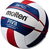 Molten FIVB Approved Elite Beach Volleyball