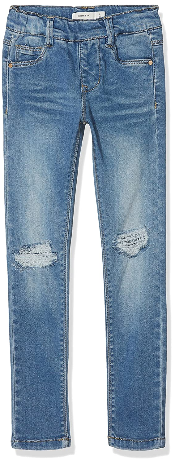 Name It Girl's Jeans Name It Girl' s Jeans 13154850