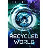 Recycled World