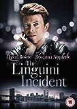 The Linguini Incident (1991) [ NON-USA FORMAT, PAL, Reg.2 Import - United Kingdom ]