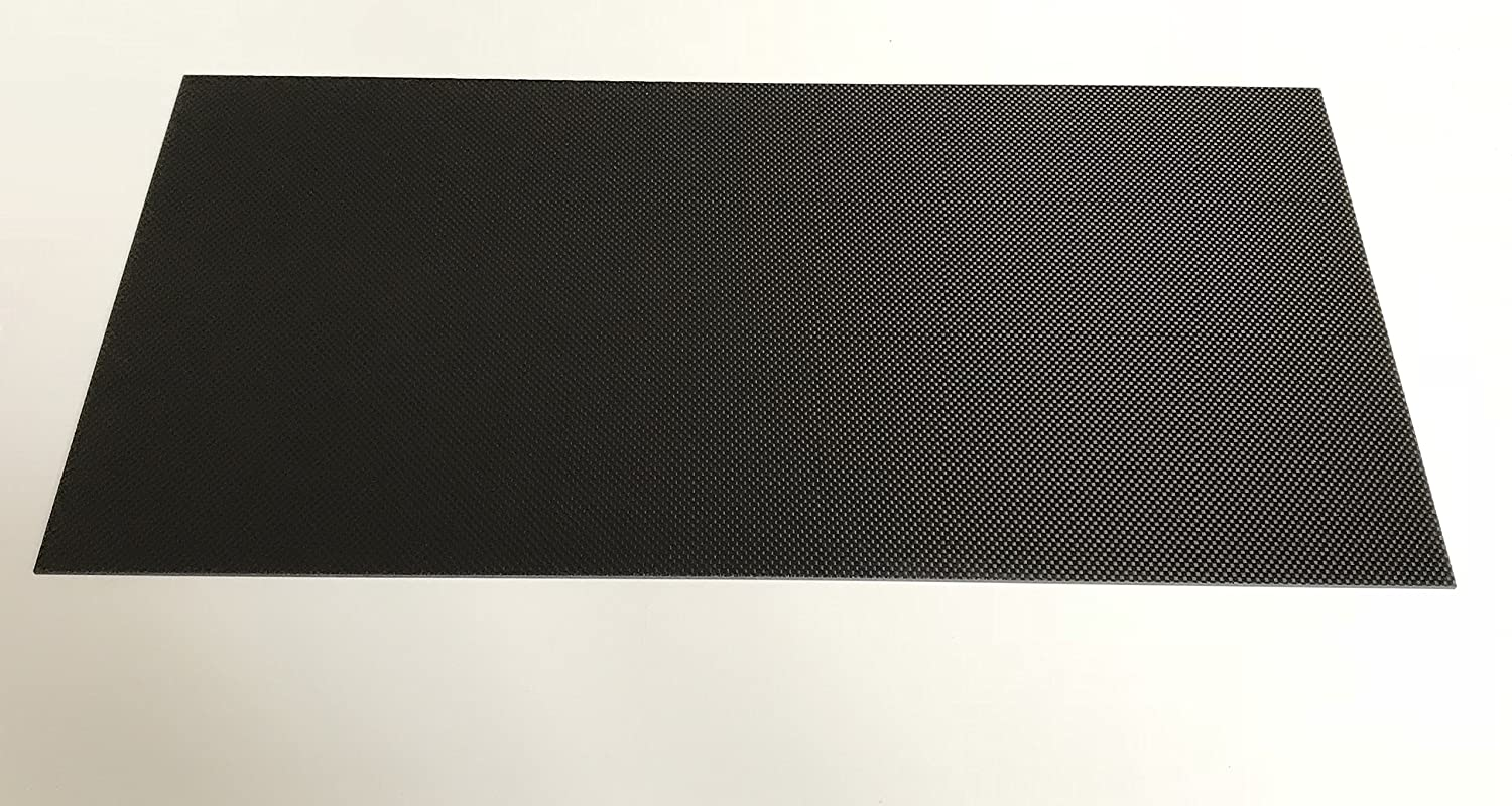 0,5 mm Cf Plaque de époxy HT Carbon Plaque/carbone fibre de carbone Format : env. 1050 x 520 mm 5 mm Cf Plaque de époxy HT Carbon Plaque/carbone fibre de carbone Format : env. 1050 x 520 mm masterplatex