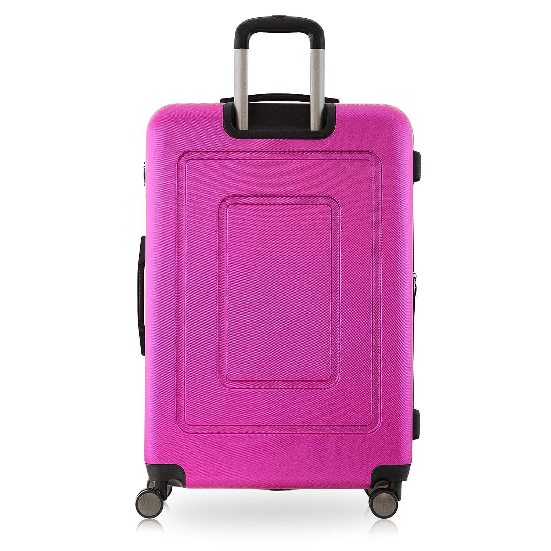 Happytrolley Lugano Set de bagages