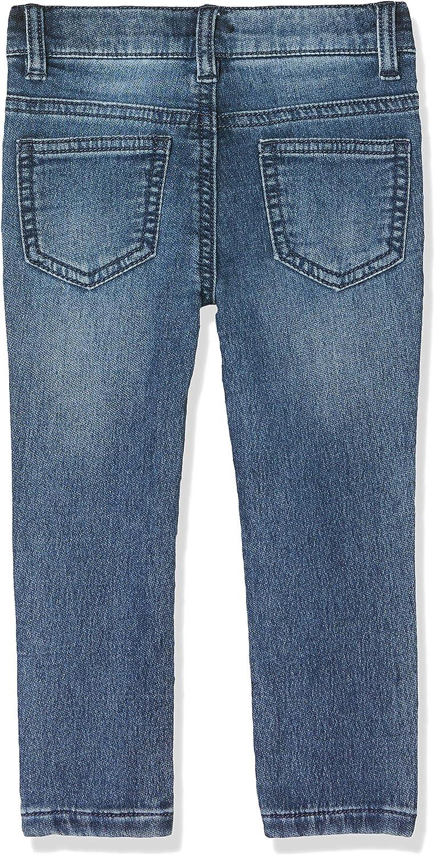 3 Pommes Baby Boys Jeans