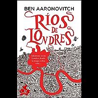 Ríos de Londres (Spanish Edition)