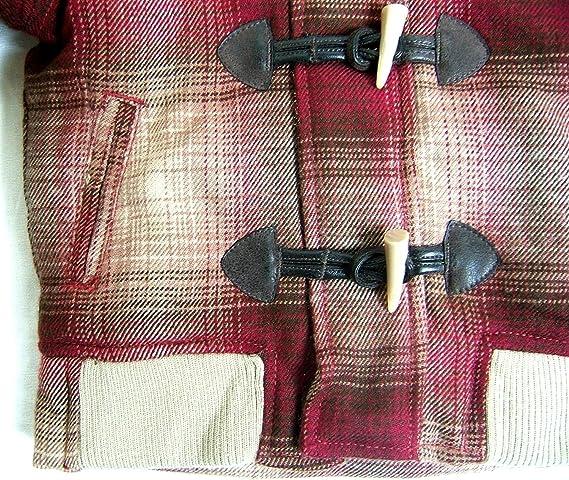 Desigual Coat Clementina Manteau Gar/çon