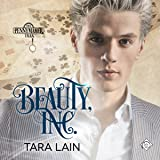 Beauty, Inc.: Pennymaker Tales, Book 3