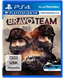 Bravo Team VR - [PlayStation 4]
