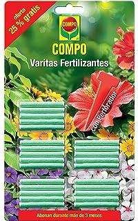 intermas 170102 Celosía de Plástico, Blanco, 25X2X100 cm: Amazon.es: Jardín