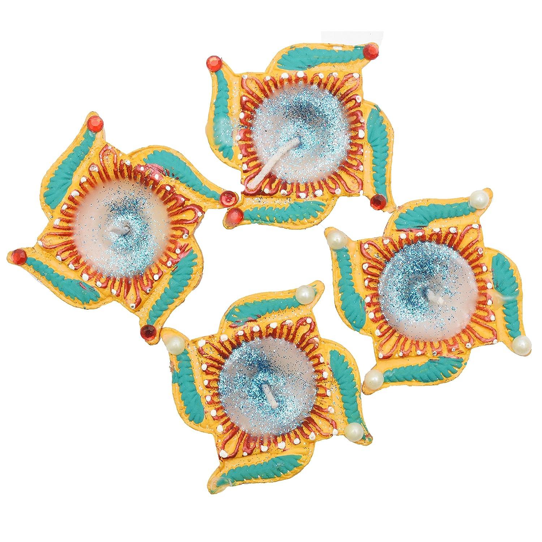 crochet motifs | crochetnmore | 1500x1500