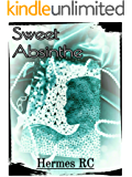 Sweet Absinthe