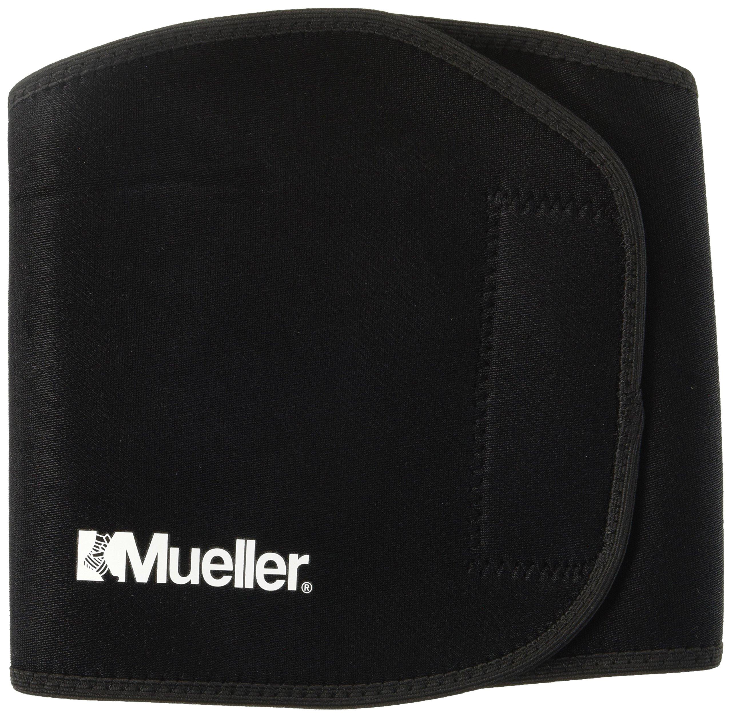 Mueller Neoprene Thigh Support