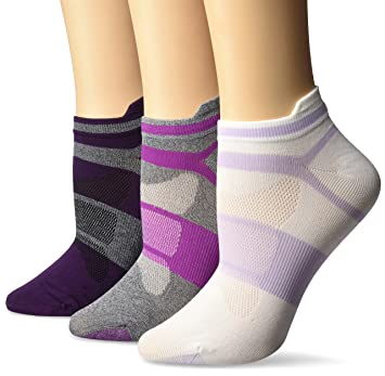 ASICS Quick Quick Lyte Single Amazon Onglet (3 pièces) ocks Chaussettes Chaussettes Amazon Canada 01916d5 - welovebooks.website