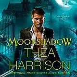 Moonshadow: Moonshadow, Book 1