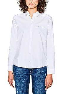 Amazing Price Sale Classic Esprit Women's 018cc1f014 Blouse 6kYfQT9