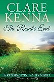 The Road's End (Kensington Family Novels Book 4)