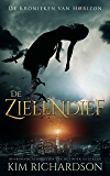 De Zielendief (De Kronieken van Horizon Book 1)