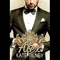 ALEX (Ridiculously Royal #2): a curvy, alpha insta love royal short romance (English Edition)
