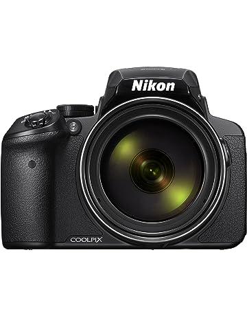 Amazon.es: Cámaras digitales - Fotografía y videocámaras ...