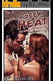 Geek Heat: The Convention Adventure
