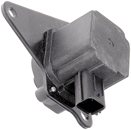 manifold tuning valve location