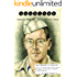 Deadline- Captain Charlie's Bataan Diary: News Reporter to Commander: Bataan, the Death March, Life in Three Prison Camps- the War Story of Captain Charles Underwood