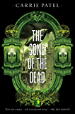 The Song of the Dead (The Recoletta Book 3)
