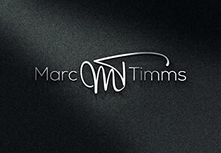 Marc Timms