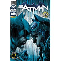 Batman Renascimento